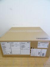 NEW Cisco Catalyst ws-c3750x-48t-l Stackable Switch Gigabit Nuovo OVP Sigillato