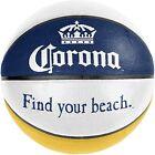 Corona 7 XS-100 Basketball Beach Court Dribble Shooting Indoor Hoops Game Sport