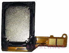 Discado altavoces flex n timbre Loud speaker Samsung Galaxy Ace g310 Style