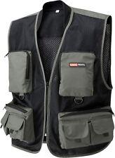 Leeda Profil Fly Vest / Fly Fishing Clothing