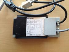 2 x Philips Vorschaltgerät HID-PV C 100/S für SDW-TG + Bäro 100W Prima Vision