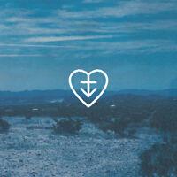 "Nervus : Tough Crowd VINYL 12"" Album (2019) ***NEW*** FREE Shipping, Save £s"