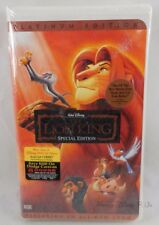 -walt-disney-the-lion-king-platinum-edition-special-edition-vhs-buena-vista-seal