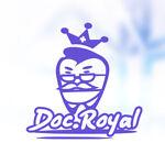 DoctorRoyal