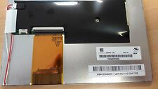 "1PC Original CHIMEI 7"" G070Y2-L01 LCD Display Screen"
