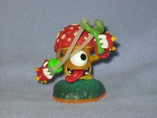 Skylanders Shroomboom Giants Swap Force Trap Team Superchargers Xbox 360