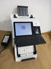 HP SCANJET 7000NX SCANNER - WORKING - LOW USEAGE
