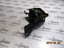 Toyota Avensis 2.2 D4D Engine Mount used 2006