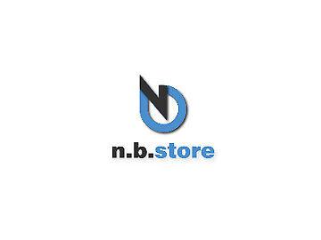 n.b.store_shop.1