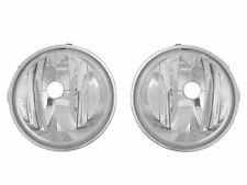 DEPO 2010 Ford F150 Replacement Fog Light Set Left + Right