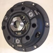 WOLSELEY 4/50 1949 - 1953 COMPLETE CLUTCH - COVER AND PLATE AND BEARING (EE642)