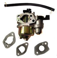 Carburetor For Harbor Freight Predator 173CC Gas Engine 68123 69732 68122 69731