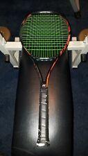 """Yonex VCore Duel G 97 (310g) Tennis Racket Racquet 4 1/4"""" Grip"""