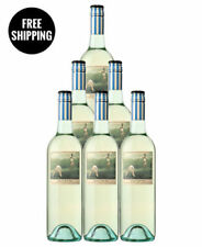 Clare Valley 2016 Vintage White Wines