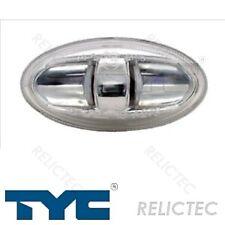 Turn Signal Indicator Lamp for Peugeot Citroen Fiat Toyota:BERLINGO,307,XSARA