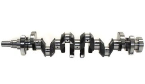 RB26dett r34 N1 factory crank r33 r32 rb25 stroker 12200-05U03 Skyline Nissan