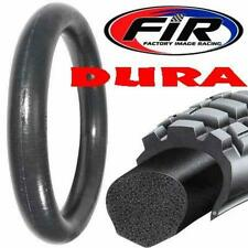 FIR Rear Wheel Mousse 18x120/90 100/100 Dura