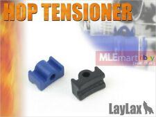 Laylax Prometheus Hop Up Rubber Tensioner / Nub (Bridge Type)