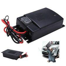 New listing 12V Ultrasonic Mouse Repeller Car Vehicle Rat Rodent Pest Animal Deterrent Wire