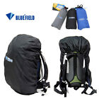 15L-80L Outdoor Camping Hiking Backpack Rucksack Luggage Bag Dust Rain Cover