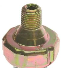 Standard Motor Products PS138 Oil Pressure Sender or Switch For Light