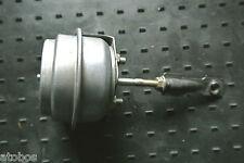 Garrett Unterdruckdose Turbolader VW Audi 1,9 2,0 TDI 434855-15 434855-0015