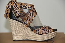 Ugg Australia Womens Lucianna Marrakech Sandal  Size 10 NIB