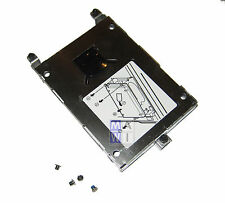 Original HP 642774-001 HDD DISQUES DURS cadre et vis pour EliteBook 8760w