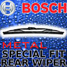 Bosch Specific Rear Wiper BMW 5 Series E61 Touring 04on