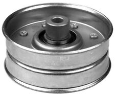 SCAG COMMERCIAL RIDING LAWN MOWER IDLER PULLEY 483415