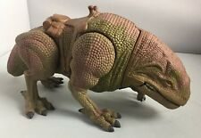 POTF 2 star wars DEWBACK CREATURE POWER OF THE FORCE action figure 1997 POTF