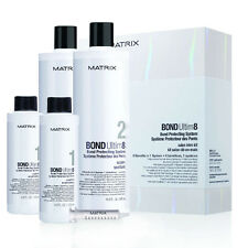 Matrix BondUltim8 Bond Protecting System Travel Kit