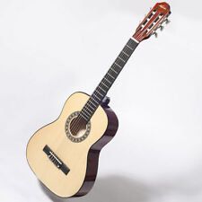Guitares acoustiques 4/4