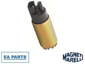 Fuel Pump for HONDA HYUNDAI INFINITI MAGNETI MARELLI 313011300006