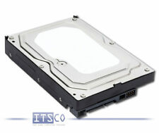 """5x disco duro diverse fabricante SATA 250gb 3,5"""" 7200 rpm"""