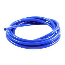 "6mm/1/4""ID Full Silicone Fuel/Air Vacuum Hose/Line/Pipe/Tube 1 Meter 3.3ft Best"