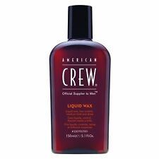 American Crew Classic Liquid Wax 150 ml