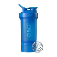 BlenderBottle ProStak System with Bottle and Twist n' Lock Storage 22 Oz - 600232