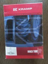 Wheelbarrow Inner tube Kramp 350/400-8