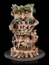 Backflow cônes Support - Forêt Ältester - FANTASIE esprit des arbres