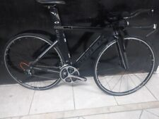 Trek Speed Concept 9 Time Trial Triathlon Shimano Dura Ace Bontrager Stages USA