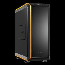 Be Quiet! DARK BASE PRO 900 | ORANGE CASE for PC E-ATX, XL-ATX BG010