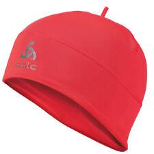 Odlo Hat Polyknit warm Mütze (-|hibiscus)