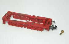 Fleischmann Spur N für 7177 Dampflok BR 051 - Tender Blenden