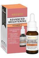 Essano Advanced Brightening Vitamin C Concentrated Serum 20ml