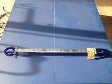 R32 Greddy Rear Strut Brace
