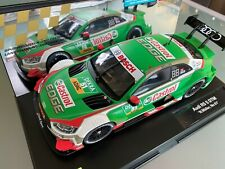 "Carrera Digital 124 20023884 23884 Audi RS 5 DTM ""N. Müller, No. 51 "" NEU OVP"