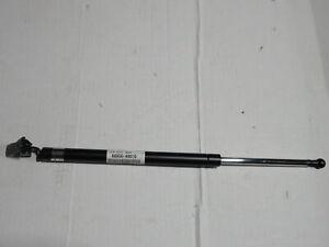 Genuine OEM Lexus 68950-49016 Rear Right Tailgate Lift Support Strut 99-03 RX300
