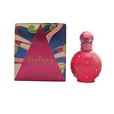 Britney Spears Fantasy EDP Vapo 50 ml