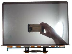 """Neu LCD Screen Display Glas für MacBook Air Retina 13"""" A1932 2018, 2019"""